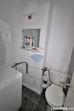 Apartament de inchiriat 3 camere decomandate Calea Dorobantilor. - imagine 20
