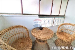Apartament de inchiriat 3 camere decomandate Calea Dorobantilor. - imagine 8