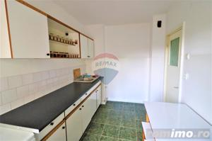 Apartament de inchiriat 3 camere decomandate Calea Dorobantilor. - imagine 13