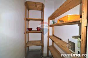Apartament de inchiriat 3 camere decomandate Calea Dorobantilor. - imagine 15
