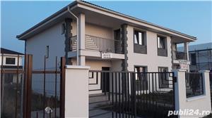 executam garduri, balustrada,usi, metalice, Timisoara - imagine 3