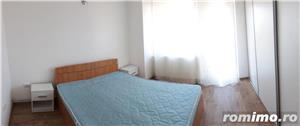 850 EUR / luna - Jumatate de duplex Calea Girocului (Strada Diminetii) - imagine 10