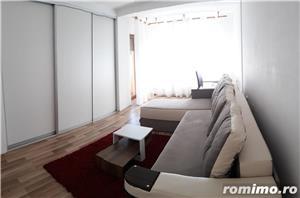850 EUR / luna - Jumatate de duplex Calea Girocului (Strada Diminetii) - imagine 7
