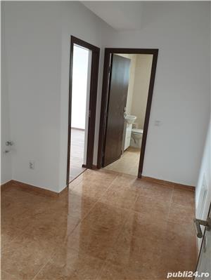Apartament 2 camere 55mp SISTEM RATE, Galata Mun Iasi - imagine 11