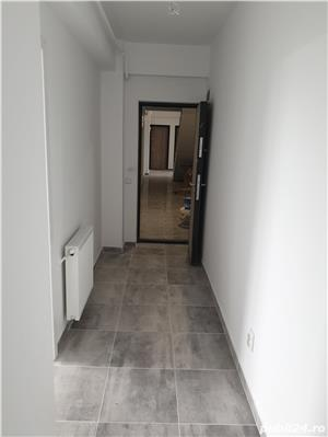Apartament 2 camere 35000E, Cug Lunca Cetatuii   - imagine 10