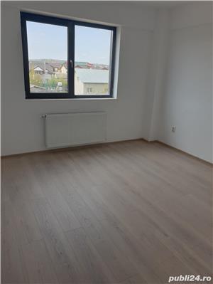 Apartament 2 camere Parter, 50 mp, 35000 euro Lunca Cetatuii - imagine 6