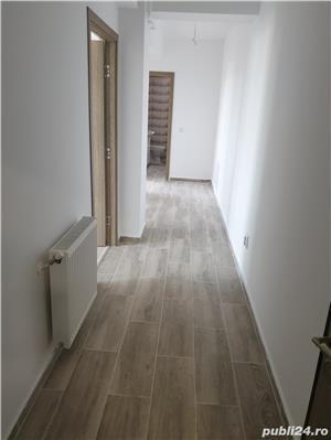 Rate direct de la dezvoltator! Apartamente 1, 2 si 3 camere Galata Platoul Insorit Iasi  - imagine 4