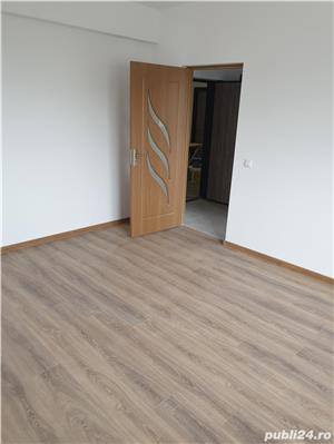 Apartament 2 camere 35000E, Cug Lunca Cetatuii   - imagine 1