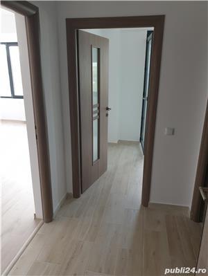 Rate direct de la dezvoltator! Apartamente 1, 2 si 3 camere Galata Platoul Insorit Iasi - imagine 5