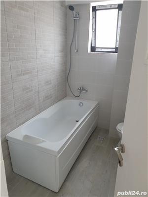 Apartament 2 camere 55mp SISTEM RATE, Galata Mun Iasi - imagine 6