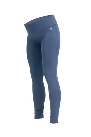 Colanti/leggings gravide Esprit UTB - imagine 3