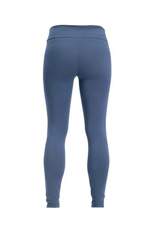 Colanti/leggings gravide Esprit UTB - imagine 2