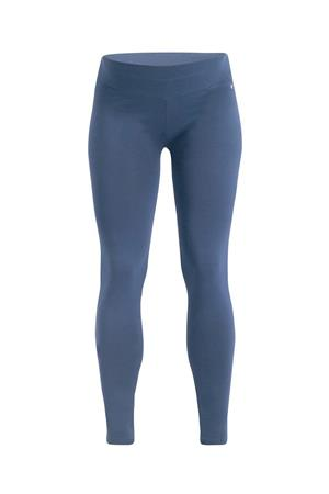 Colanti/leggings gravide Esprit UTB - imagine 1