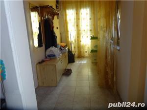 Casa 4 camere amenajata, Micalaca - imagine 6