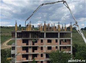 Angajam muncitori in constructii - imagine 1