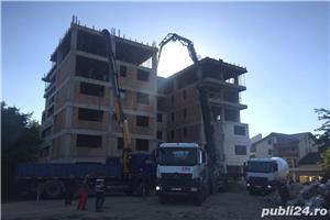 Angajam muncitori in constructii - imagine 4