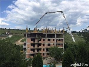 Angajam muncitori in constructii - imagine 5