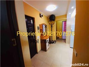 Proprietar apartament 2 camere zona chisinau - imagine 4
