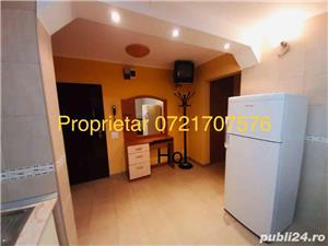 Proprietar apartament 2 camere zona chisinau - imagine 7