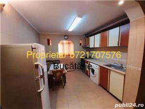 Proprietar apartament 2 camere zona chisinau - imagine 3