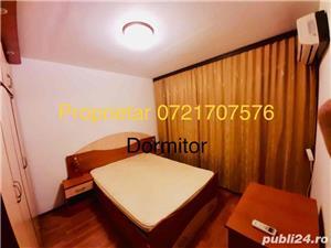 Proprietar apartament 2 camere zona chisinau - imagine 5