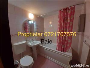 Proprietar apartament 2 camere zona chisinau - imagine 1