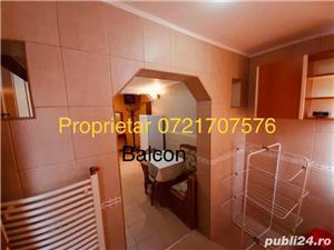 Proprietar apartament 2 camere zona chisinau - imagine 2