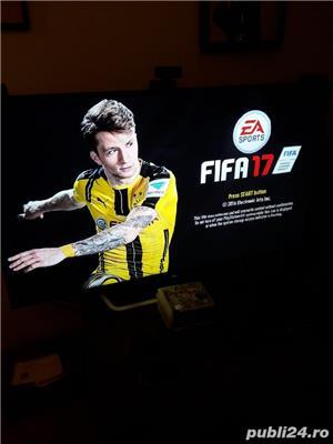 Consola playstation 3 impecabila. - imagine 2