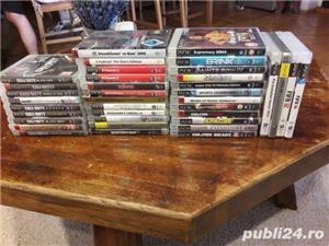 Vand jocuri playstation 3 impecabile - imagine 1