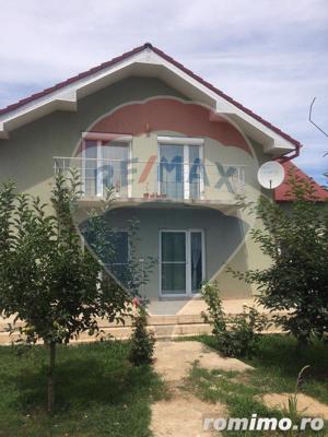 Casă / Vilă în zona Nicolae Grigorescu pe str. Apateului - imagine 4