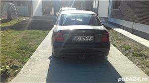 Vând Opel vectra b - imagine 3