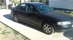 Vând Opel vectra b - imagine 1