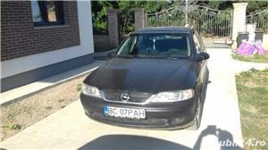 Vând Opel vectra b - imagine 2