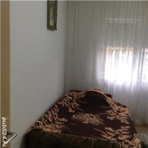 Vanzare apartament cu 3 camere Pb mare Rogerius - imagine 4