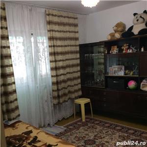 Vanzare apartament cu 3 camere Pb mare Rogerius - imagine 6