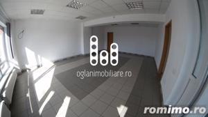 Spatiu birouri 100 mp, parter, zona Stefan cel Mare - imagine 2