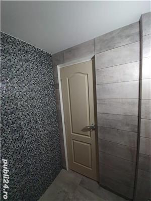 VAND/SCHIMB Apartament 3 camere, central, renovat in totalitate!! - imagine 6