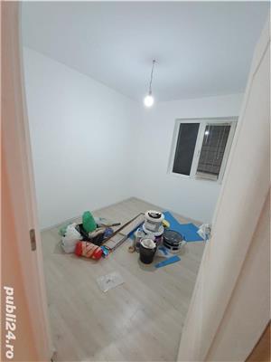 VAND/SCHIMB Apartament 3 camere, central, renovat in totalitate!! - imagine 8