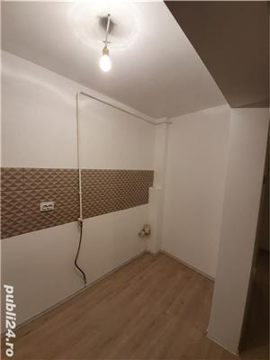 VAND/SCHIMB Apartament 3 camere, central, renovat in totalitate!! - imagine 10