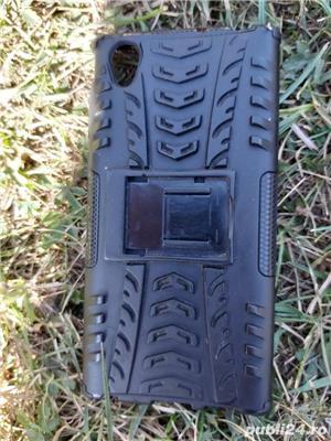 Vand Sony Xperia L1,garantie,perfecta stare - imagine 1