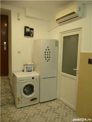 Ultracentral vand/schimb apartament cu doua camere sau schimb cu teren/casa - imagine 3