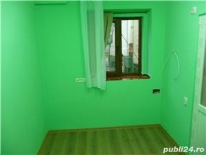 Ultracentral vand/schimb apartament cu doua camere sau schimb cu teren/casa - imagine 5