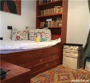 Apartment with a Terrace - Dorobantilor Avenue - Bucharest - imagine 10
