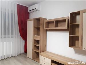 for rent ! Chirie 2 camere nou  NUFARUL ,DECEBAL Prima  - imagine 4
