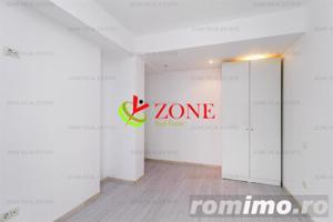 Vila White, Decebal, ideal business sau investitie - imagine 16