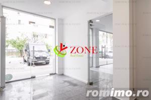 Vila White, Decebal, ideal business sau investitie - imagine 6
