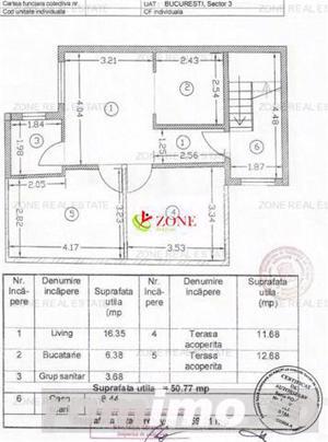 Vila White, Decebal, ideal business sau investitie - imagine 20
