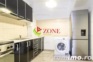 Vila White, Decebal, ideal business sau investitie - imagine 12