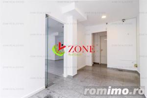 Vila White, Decebal, ideal business sau investitie - imagine 9