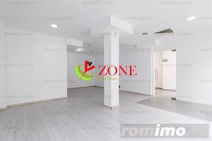 Vila White, Decebal, ideal business sau investitie - imagine 10